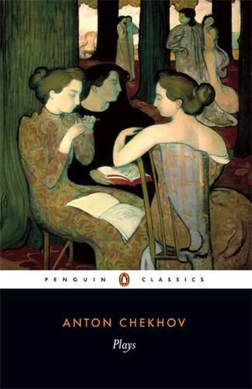 the idea of betrayal in the texts the lottery ticket by anton chekhov and twins by eric wright Author:berne, eric discounted by 27% penguin books ltd novel of power and betrayal the complete texts of nietzche's classics.