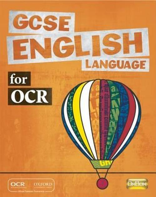 gcse english test paper online Gcse english language and english literature exam gcse english language and english literature exam practice workbook, with practice test paper by letts gcse.