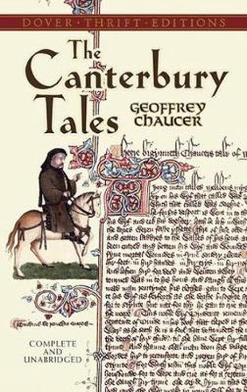 the theme of lust in the millers tale from canterbury tales by chaucher The canterbury tales: the miller's tale by and let your the miller's tale - the canterbury tales - chaucer an examination of themes.