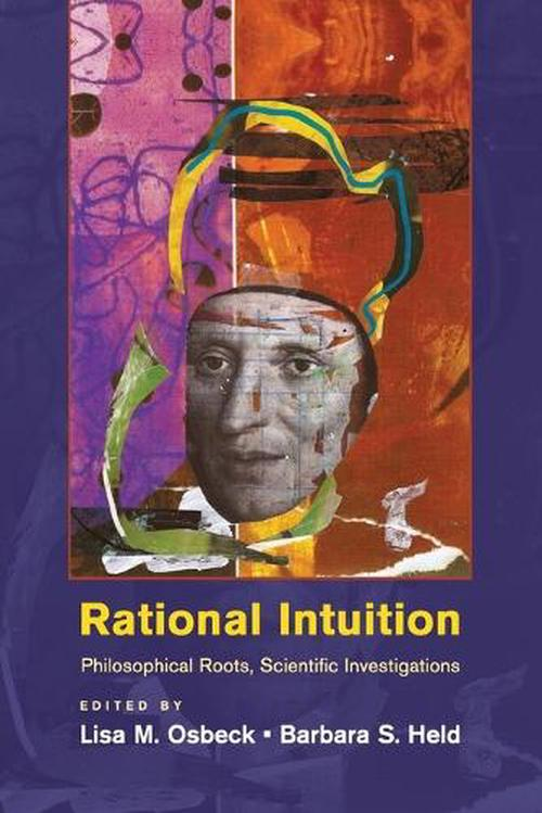 intuition essays Intuition science is a relatively new field of research trying to understand how human intuition works and the environmental factors that catalyzedits development through evolution gird gigenrenzer defines intuition, hunch, and gut feeling as a judgment: 1 that appears quickly in conscious, 2 whose underlying reasons we are not fully aware of.