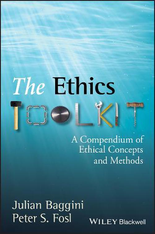 animal applied essay ethics ethics in killing new personhood right