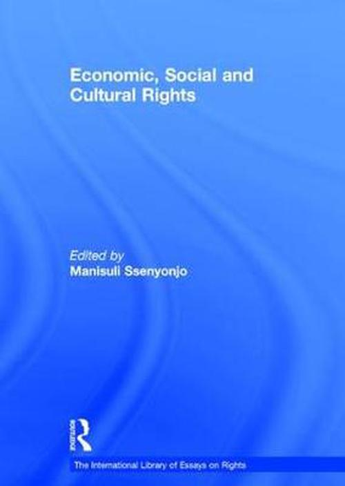 islamic law and universal human rights essay
