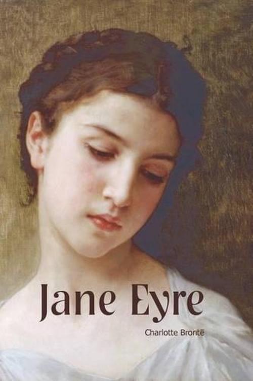 jane eyre feminism in the novel essay