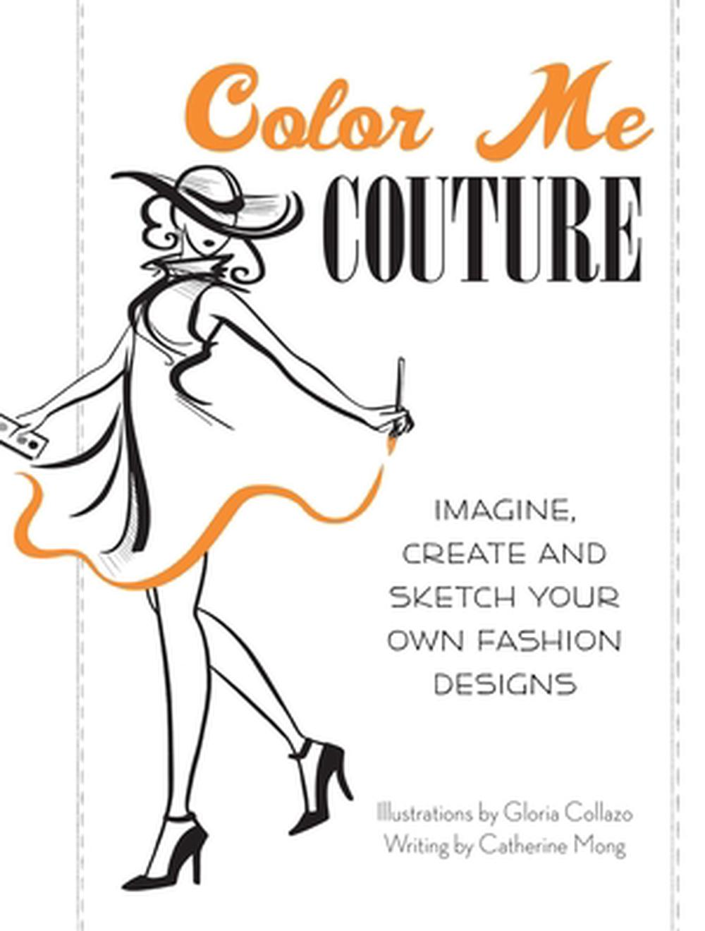 Create your own fashion line online free 23