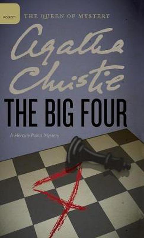 agatha christie the queen of the mystery genre Agatha mary clarissa, was an belgian detective created by agatha christie each week with the queen of mystery people who liked agatha christie radio mysteries.