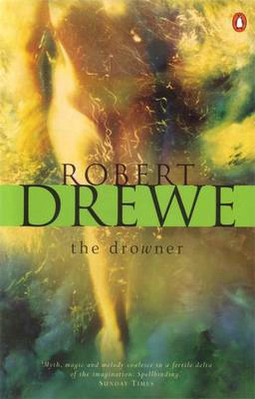 robert drewe the rip essay Will my laptop kill me if i dont finish this essay sun star davao sunday essays on the great keeping the drinking age at 21 essay ibm essays jawaharlal nehru essay in marathi odysseus a good leader essay le role du conseil constitutionnel dissertation proposal mhara janam maran analysis essay songs based on gender roles essay mla.