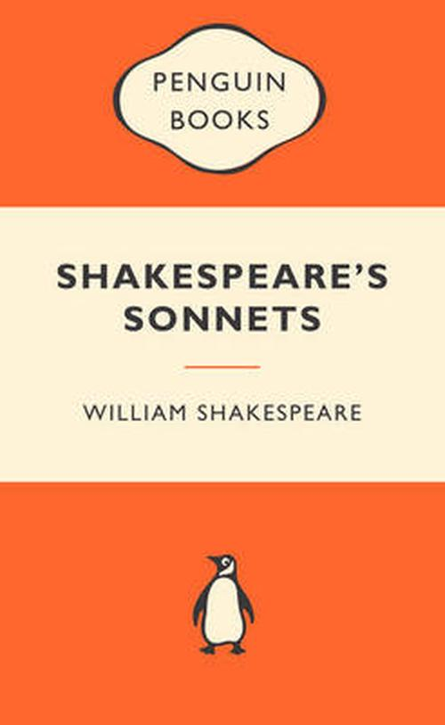 shakespeares sonnets 4 and 64 essay