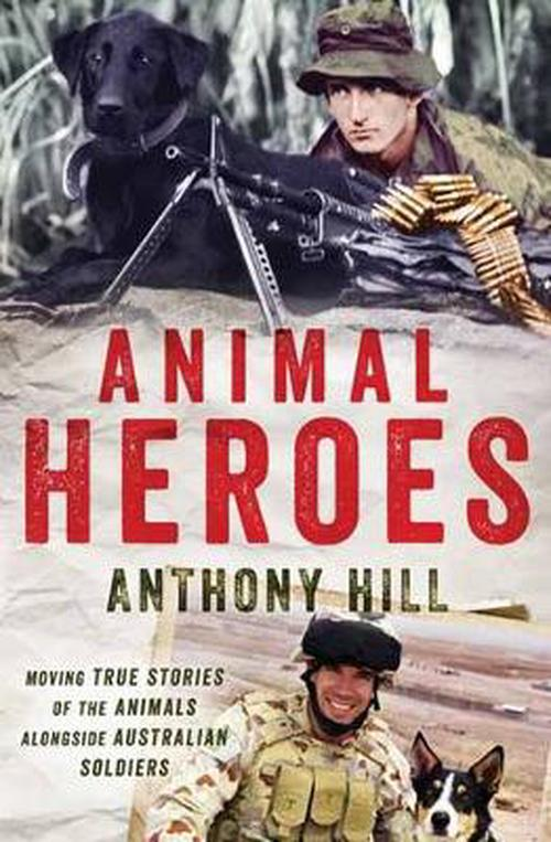 soldier boy anthony hill essay Perhaps the focus on the second argument is due to the impact of bernard williams's influential essay year-old boy, johnny it is set in hill, thomas e, jr.