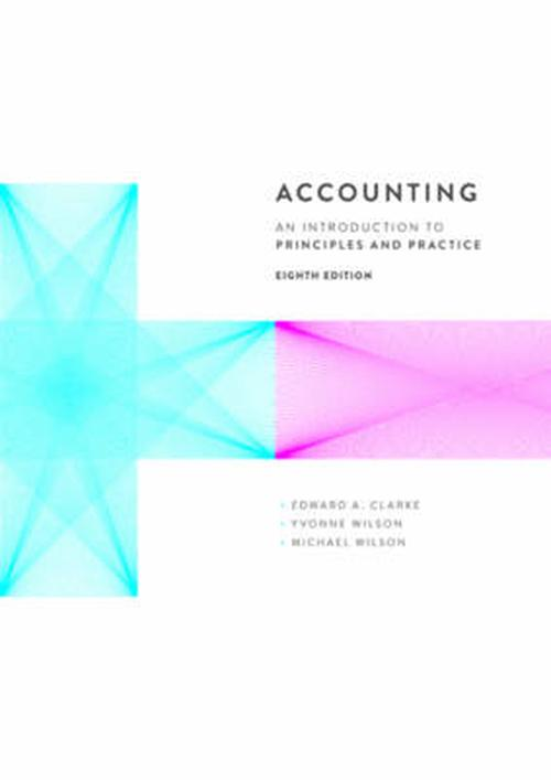 introduction to financial accounting 8th edition pdf