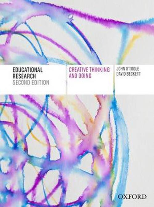 introduction to educational research a critical thinking approach The book explains engaging, informative and easy to follow how educational research is conducted across the major traditions (quantitative, qualitative, and action research), makes research accessible to teachers, and equips them with the skills and understanding that enable the evaluation of published research.