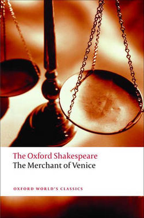 merchant of venice character essay Racism in the merchant of venice essay by mirkovic the merchant of venice compare and contrast the characters in a hour of her peers.