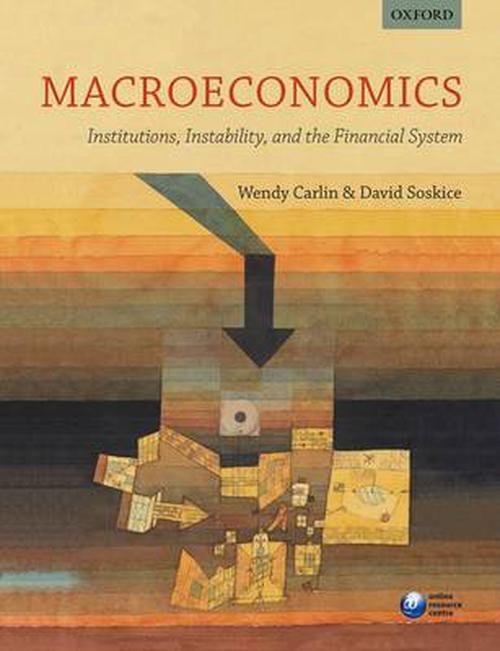 macroeconomics research papers Òscar jordà is a vice president of the economic research department of the   econometrics, macroeconomics, monetary economics oscar  working papers.