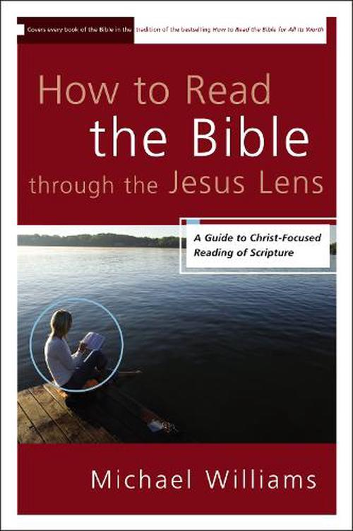 through the lens of biblical truth essay