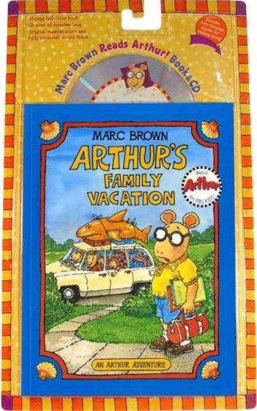 marc tolon brown biography Marc brown is an american children's author and illustrator best known for his  series  he was born november 25 th , 1945 in erie, pennsylvania  together  they had two sons named tucker eliot and tolon adam, as well as a daughter.