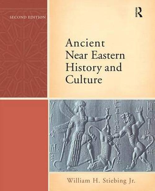 an analysis of the culture in the ancient near eastern history