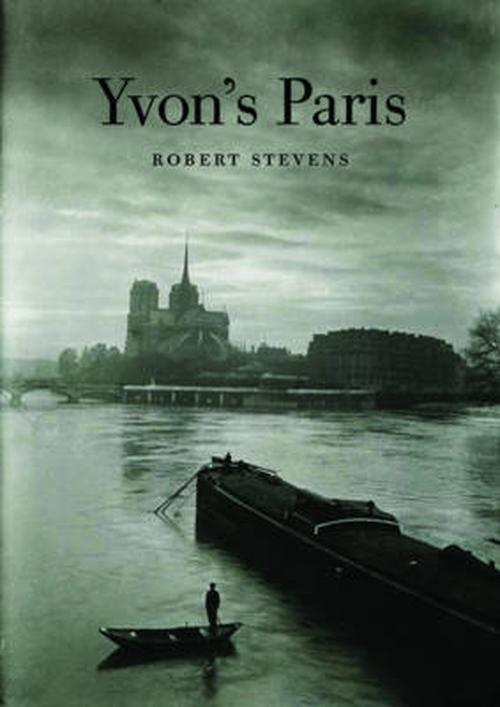 Yvon's Paris