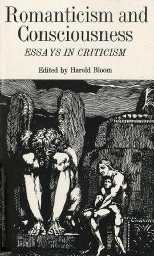 essay on romanticism art