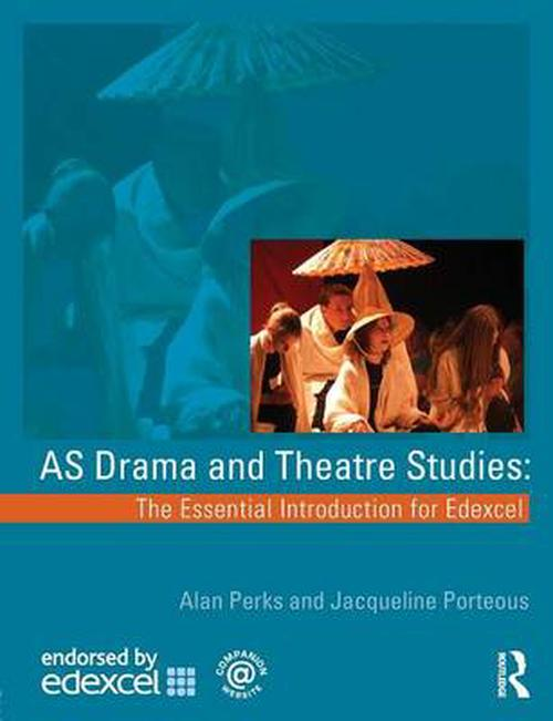 drama and theatre studies a level coursework