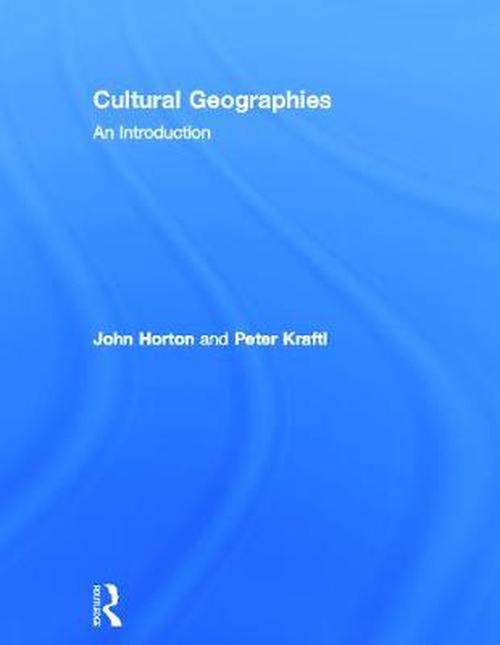 cultural geography intro Editions for the cultural landscape: an introduction to human geography: 013243573x (hardcover published in 2007), 0321831578 (hardcover published in 201.