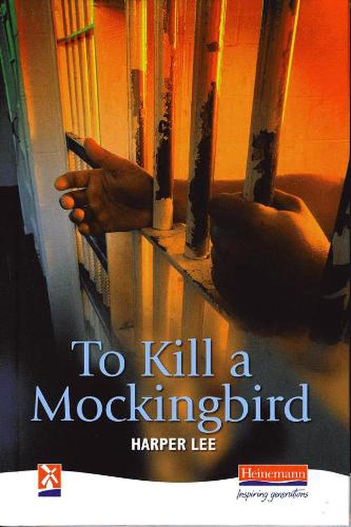 the families of the cunninghems and the ewells in to kill a mockingbird by harper lee The cunninghams are a very poor farming family tom robinson was a black man who was accused of raping mayella ewell to kill a mockingbird by harper lee.