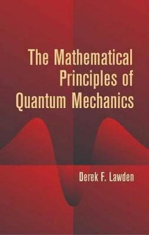 the basic principles of quantum mechanics Principles of quantum mechanics has 606 ratings and 19 reviews dj said: those who follow the pack waste days wrinkling their foreheads at the long, wind.