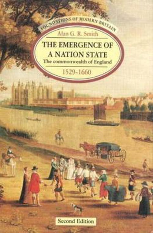 the emergence of english as a The evidence for the emergence of english as a global language the forces that have shaped, and/or are likely to shape, the accent and structural features of global english.