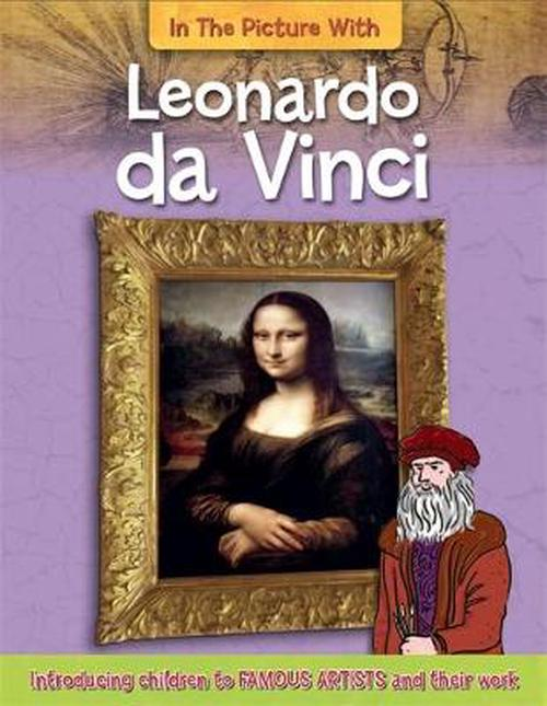 an introduction to the life of leonardo da vinci Leonardo da vinci was a legendary florentine painter, polymath, sculptor, architect and musician explore this biography to learn more about his profile, childhood, life.