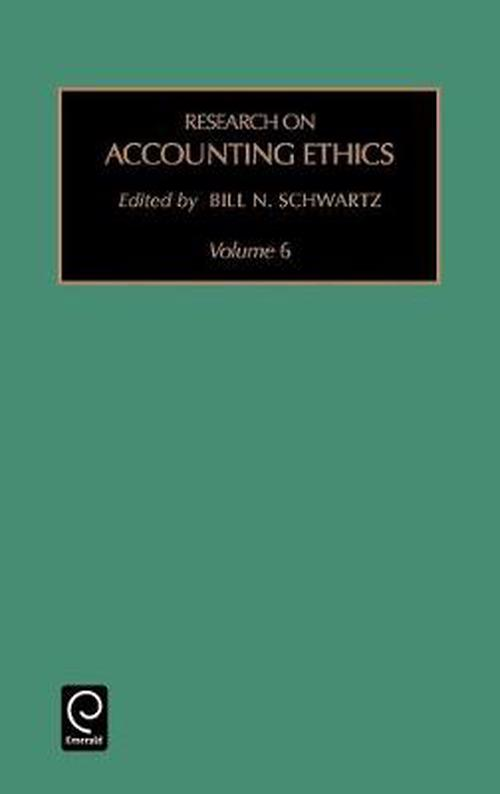 the accounting ethics essay Accounting ethics essayswhat are accounting ethics the answer to this question may be as simple as an accountant that complies with all the relevant rules and regulations.