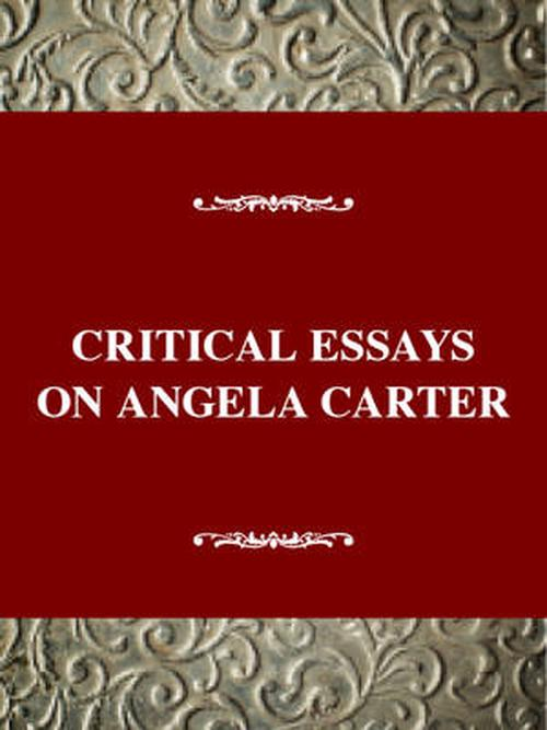 criticle essays on