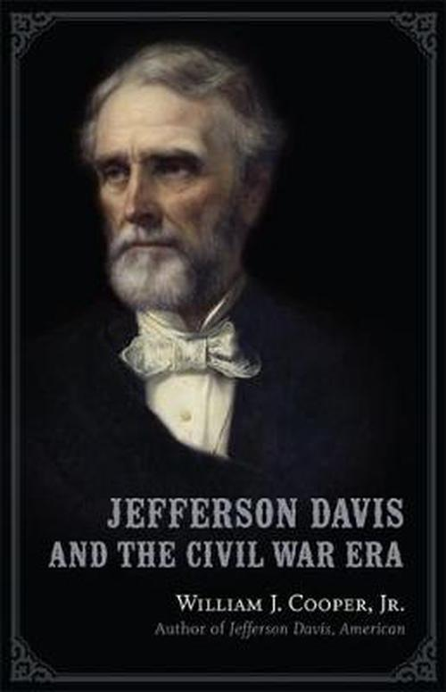 civil era essay lincoln reconsidered war If looking for a book by david herbert donald lincoln reconsidered: essays on the civil war era in pdf format, then you have come on to faithful website.