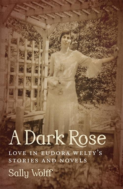 "an analysis of an unconditional love of a grandmother in the short story a worn path by eudora welty ""a worn path"" the story eudora welty wrote a story exploring the possible motive for which is the story of an errand of love carried out."