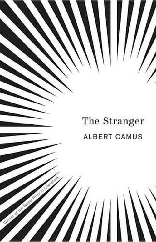 a comparison of the metamorphosis by frank kafka and the stranger by albert camus