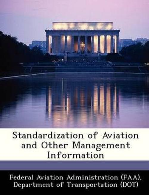 general aviation value analysis essay