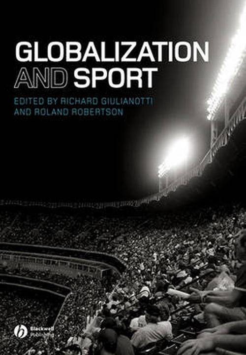 globalisation and sport