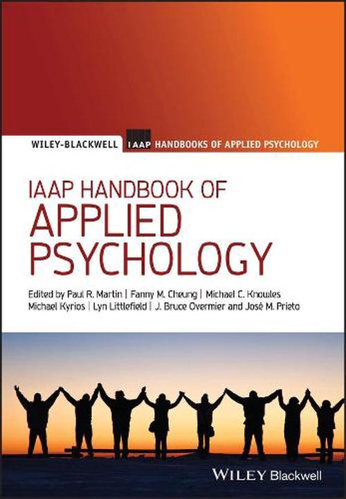 research paper on sports psychology
