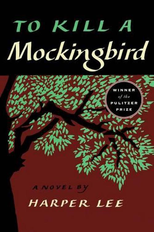 the ever present issue of injustice in harper lees to kill a mockingbird