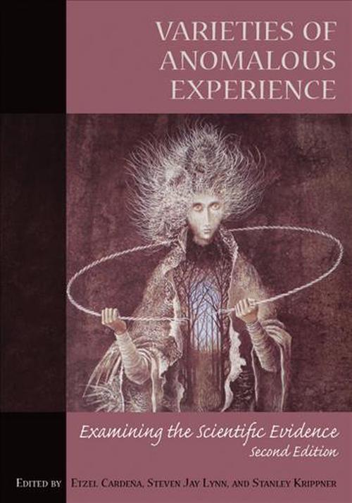 varieties of bodily experiences essay