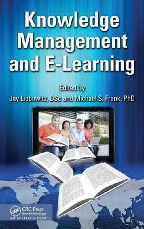 knowledge management and electric learning essay
