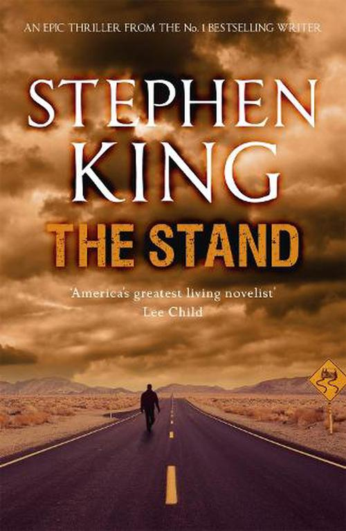 stand by me by stephan king