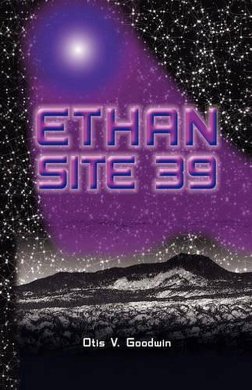 Ethan Site 39