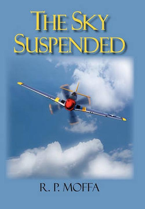 Sky Suspended