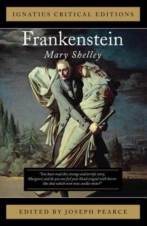 gender criticism feminist criticism and queer theory in frankenstein a novel by mary shelley