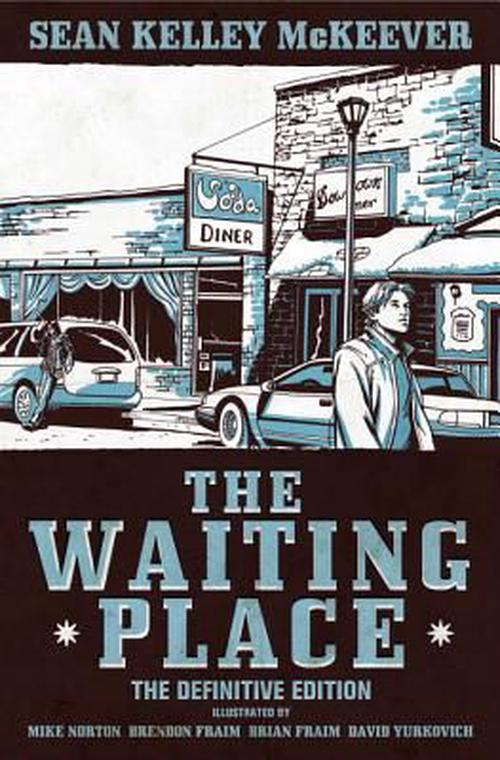 Waiting Place