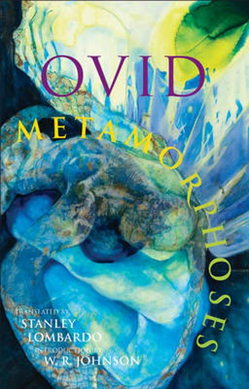 ovids devaluation of sympathy in metamorphoses essay Ovid's metamorphoses: the arthur golding translation, 1567 user review - not available - book verdict new publisher paul dry is starting out strong with this reprint of the 1965 volume edited by john frederick nims that is based on arthur golding's famous 1567 translation of ovid's poetry.