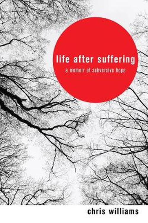 Life After Suffering