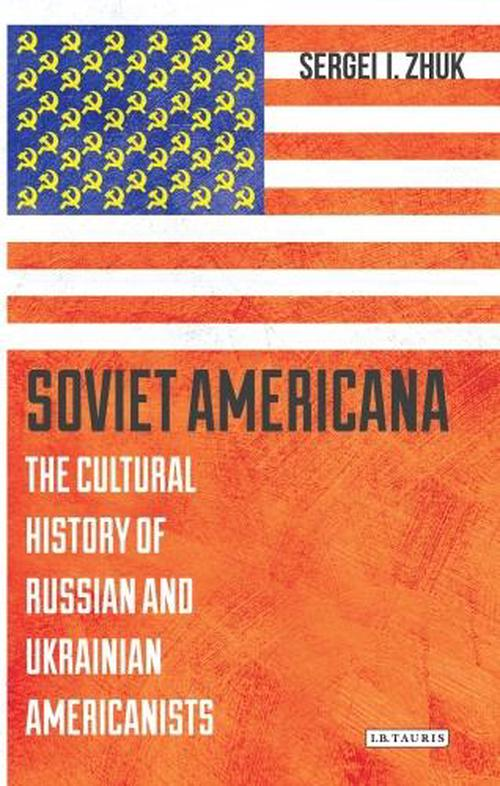 modern history russia and soviet Russia through the soviet lens - natasha's dance: a cultural history of russia - by orlando figes books read and share modern history home.