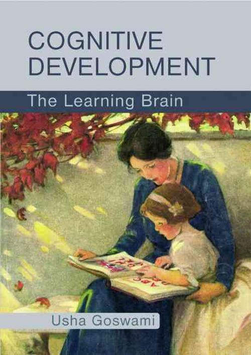 cognitive development and learning