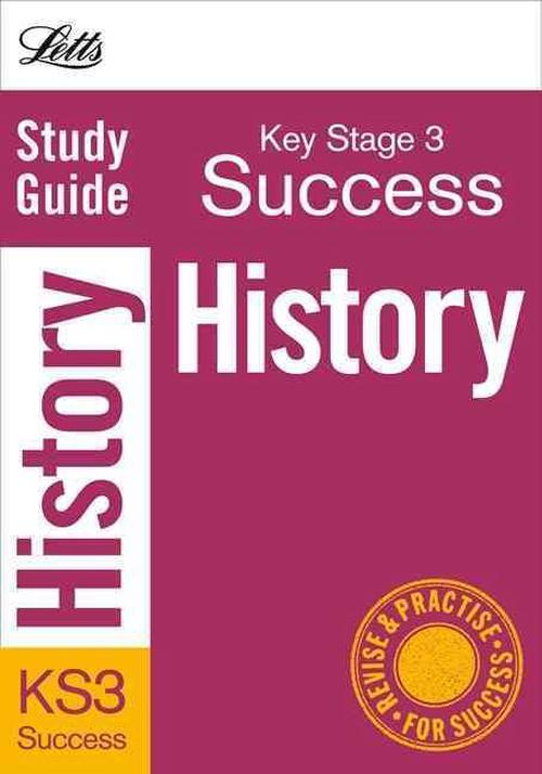 history 111 study guide Early civilizations chapter study outline introduction the sumerians enter history sumerian writing the first historical society.