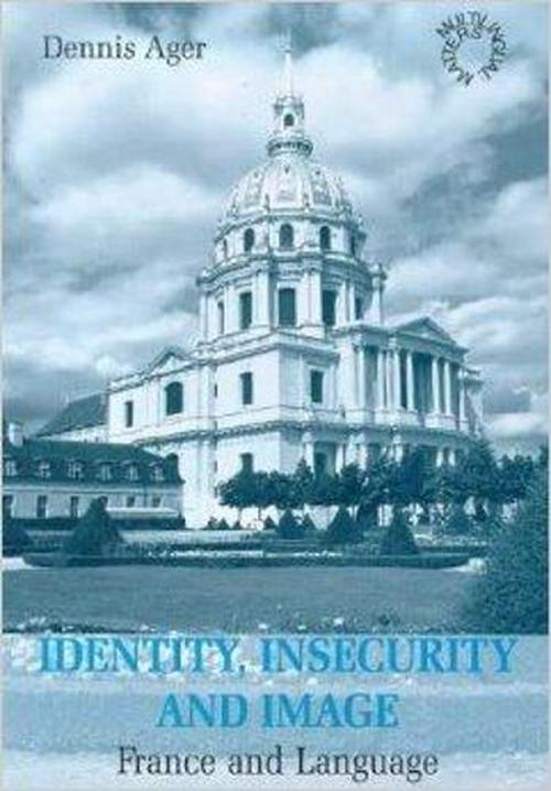 Identity, Insecurity and Image