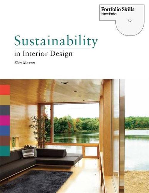 sustainability in furniture essay